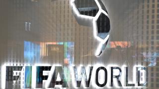 Скандалните разкрития за Световните в Русия и Катар продължават