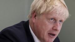 Британците масово отхвърлят плана на Борис Джонсън за Брекзит без сделка