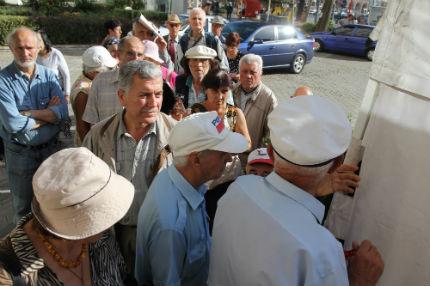 До 63% от българите умират от сърдечно-съдови заболявания
