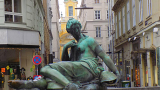 Зимна Виена: Какво да правим, ако попаднем там сега