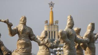 Руските компании натрупаха $228 милиарда резерви