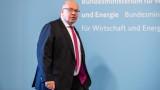 В Германия призоваха за много внимателно разхлабване на мерките