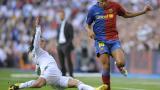 Анри: Арсенал не може да спре Сеск да се върне у дома
