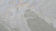 Граждани алармират за мазни петна по река Дунав
