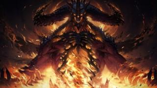 Задава се мобилна версия на Diablo