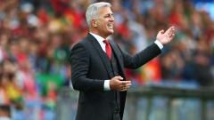 Петкович нареди на швейцарците: Смачкайте България, никакво подценяване!