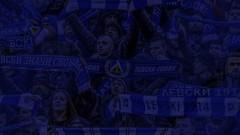 Левски с информация за феновете преди дербито