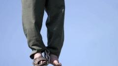 ЕС удължи санкциите си срещу Иран заради нарушения на правата на човека