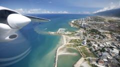 Защо авиокомпаниите не искат да летят до Венецуела?