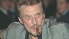 Почина рок легендата Джони Холидей
