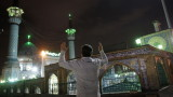 Иран спря екзекуции на дисиденти