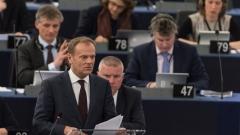 Европа е изправена пред опасност от нова бежанска вълна, този път от Либия