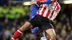 Хитри китайци отмъкват основен футболист на Челси