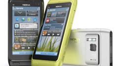 Nokia пуска смартфон за 100 долара