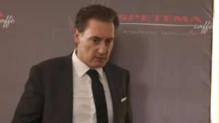 Лудогорец готви удар - продава звезда и купува титуляр на Евро 2016