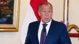 Вашингтон и Пхенян да запазят здравия разум, очаква Москва