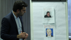 Кой носи на Герджиков папките с хора за назначаване, пита ГЕРБ