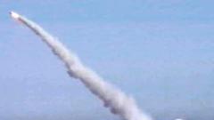 Иран започва масово производство на  нова ракета