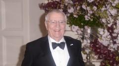 Почина вицепрезидентът на Джими Картър