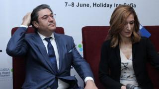 Актуализират стратегията за устойчиво развитие на туризма
