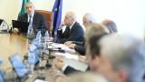 170 кг кокаин са задържани от българските и румънските граничари