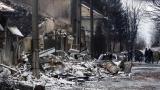 По 1000 лв. плащат на семейство на загинал в Хитрино