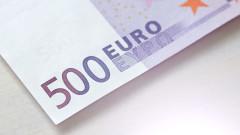 Експертите: Еврото ще поскъпне спрямо долара до края на 2020 г.