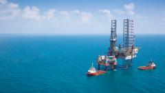 Турция започва да сондира за петрол и газ до Кипър