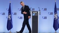 НАТО се готви за втора вълна от коронавирусна зараза