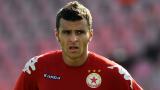 Жуниор Мораеш: ЦСКА да вземе още трима като Каранга и ще се бори за титлата