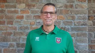 Кондиционен треньор от Германия започна работа в Ботев (Враца)