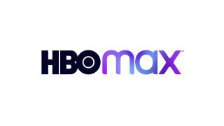 HBO Max идва и в България