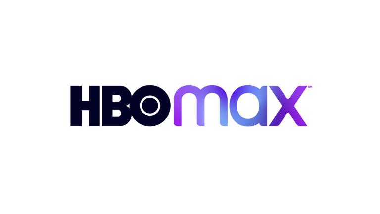 HBO GO става HBO Max и в България