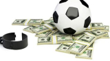 Тото-скандал разтърси датския футбол