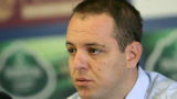 Зелените с остри критики към проекта за Наказателен кодекс