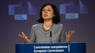 Йоурова няма да подава оставка заради обида на Унгария