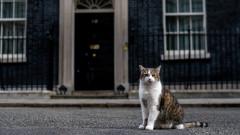 ЕС гледа критично на кандидатите за мястото на Тереза Мей