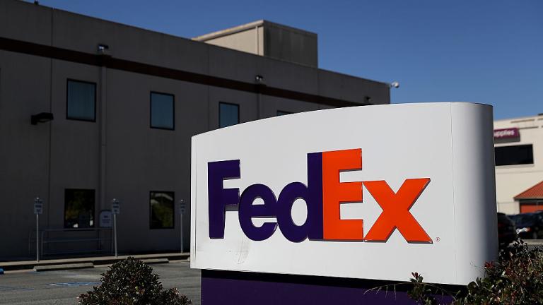 FedEx обяви мега инвестиция от $1.5 милиарда във Франция