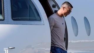 Роналдо пропуска предсезонното турне на Ювентус в САЩ