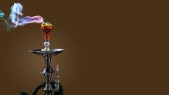 Вещество от течностите за е - цигари и наргилета може да попадне в списъка на наркотичните вещества