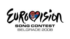Как да не спечелим конкурса на Евровизия - I