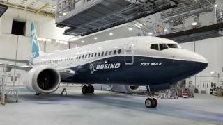 Китай и Русия искат да конкурират Airbus и Boeing със свой модел самолет за дълги разстояния