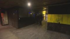 Столичани искат жива охрана в подлезите