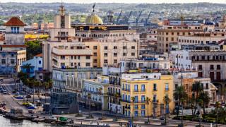 Пандемията ще остави най-дълбоки белези в зависимите от туризма икономики