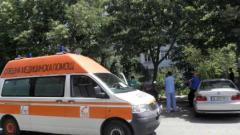 Нова донорска ситуация в Сливенската болница