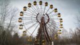 Чернобил, Instagram и снимките, които предизвикаха възмущение