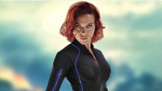 Най-добрите актьори и актриси във филми от Киновселената на Marvel