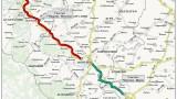 """""""Автомагистрали"""" строят 65,8 км от пътя Видин - Ботевград за 1, 083 млн. лв. с ДДС"""