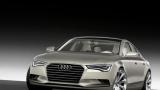 Продажбите на Audi скачат с 12% за полугодието