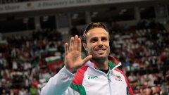 Теодор Салпаров посочи четирима български треньори, които могат да заместят Пранди